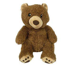 Mercer Mayer Little Critter Plush Bear Kohls Cares